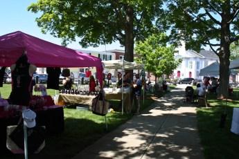 2012-jaycee-vendor-fair-22.jpg