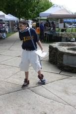 2013-jaycee-vendor-fair-020.jpg