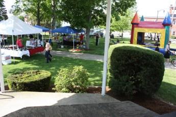 2013-jaycee-vendor-fair-057.jpg