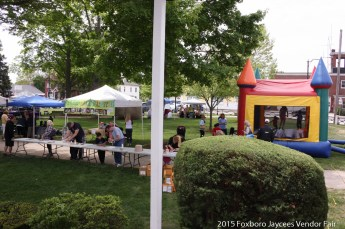2015-jaycee-vendor-fair-001.jpg