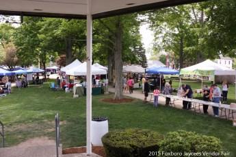 2015-jaycee-vendor-fair-002.jpg