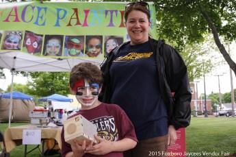 2015-jaycee-vendor-fair-011.jpg