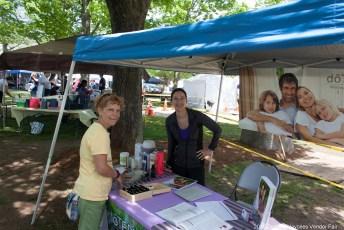 2016-jaycee-vendor-fair-027