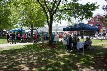 2016-jaycee-vendor-fair-029