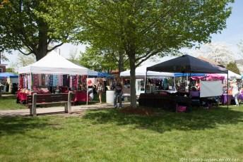 2016-jaycee-vendor-fair-035