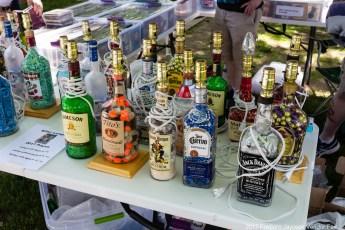 2017-Jaycee-vendor-Fair-041