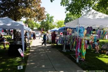2017-Jaycee-vendor-Fair-044