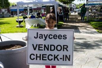 2017-Jaycee-vendor-Fair-058