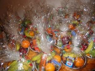 2003-fruit-baskets-06