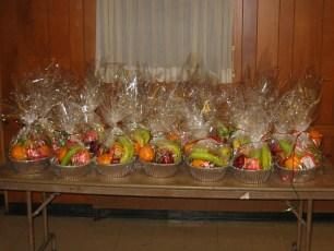 2004-fruit-baskets-09