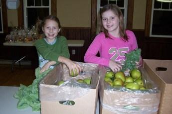 2008-fruit-baskets-11