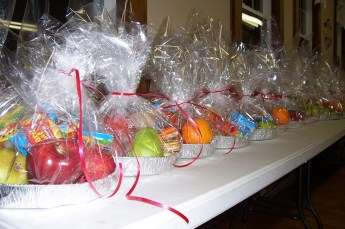 2008-fruit-baskets-14