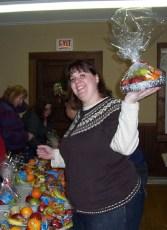 2008-fruit-baskets-18