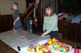 2008-fruit-baskets-19