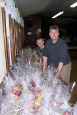 2008-fruit-baskets-20