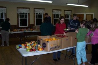 2008-fruit-baskets-21