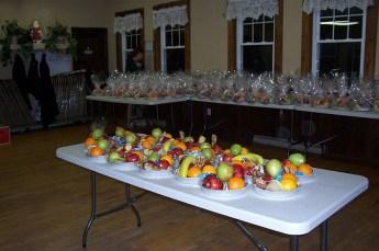 2008-fruit-baskets-31