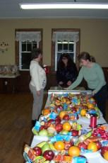 2008-fruit-baskets-36