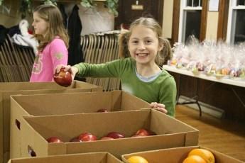 2008-fruit-baskets-44