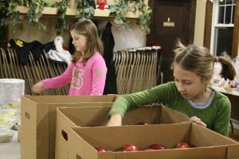 2008-fruit-baskets-45