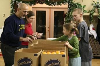 2008-fruit-baskets-52