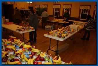 2009-fruit-baskets-61