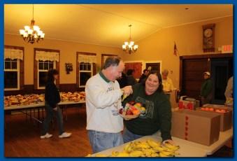 2009-fruit-baskets-74