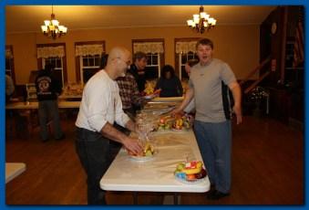 2009-fruit-baskets-79