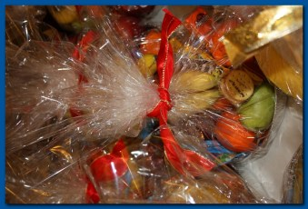 2009-fruit-baskets-95