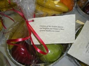 2010-fruit-baskets-122