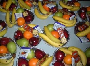 2010-fruit-baskets-124