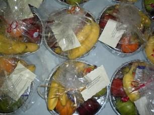 2010-fruit-baskets-128