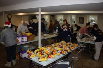 2010-fruit-baskets-136