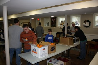 2010-fruit-baskets-143