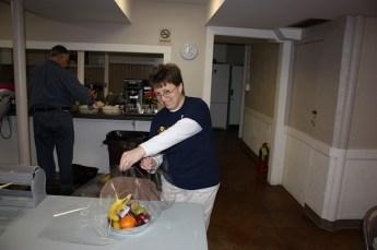2010-fruit-baskets-148