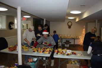 2010-fruit-baskets-155
