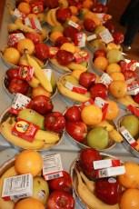 2011-fruit-baskets-009_0