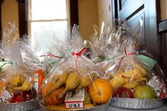 2011-fruit-baskets-045