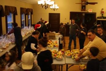 2012-fruit-baskets-325525