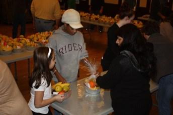 2012-fruit-baskets-328528