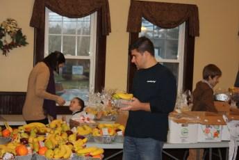 2012-fruit-baskets-337537