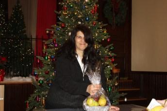 2012-fruit-baskets-338538