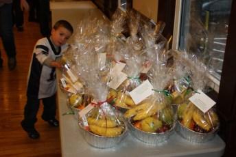 2012-fruit-baskets-339539