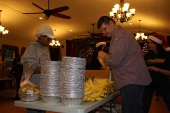 2012-fruit-baskets-343543