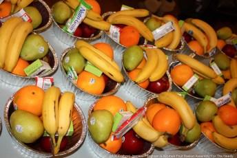 2014-jaycee-fruit-baskets-038