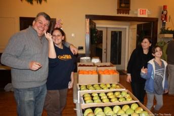 2014-jaycee-fruit-baskets-076