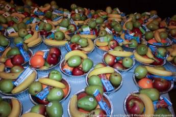 2015-jaycee-fruit-baskets-053