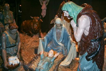 completed-nativity-013