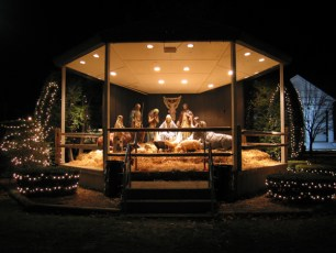 completed-nativity-014