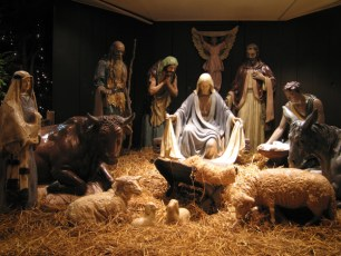 completed-nativity-018